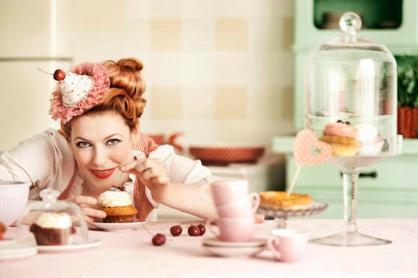 Sweet-Easy-Enie-backt-auf-sixx_gallery_348
