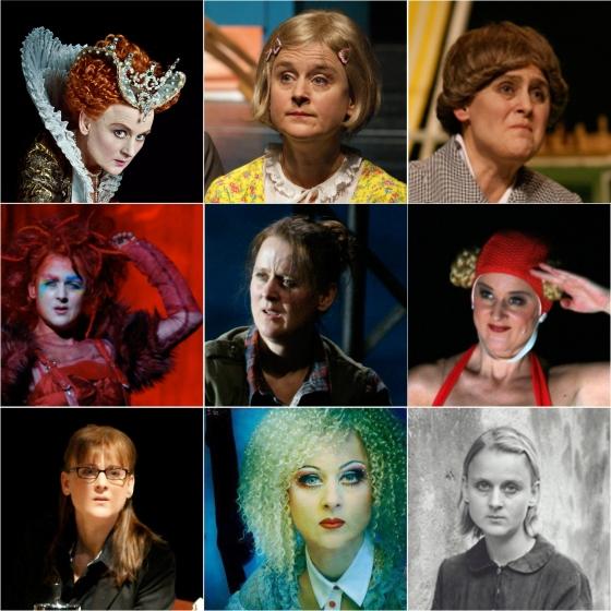 theatercollage_bearbeitet-1