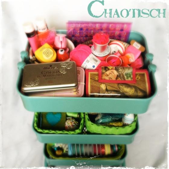 chaotisch 2_bearbeitet-3