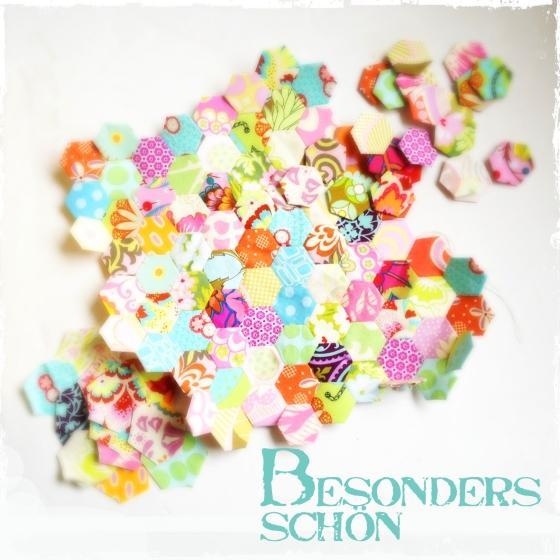 hexagone_bearbeitet-1