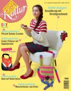 handmade-kultur-magazin-3_2013-314x400