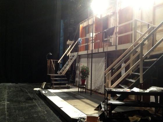 backstage 3