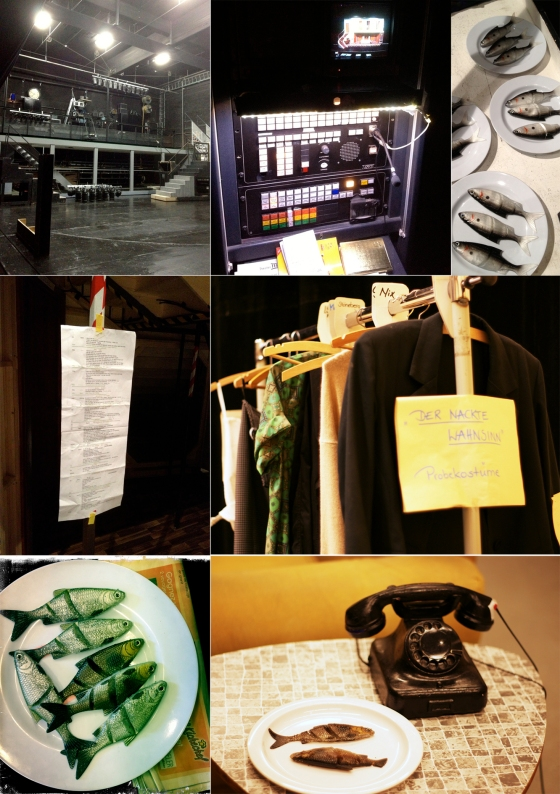 backstage collage_bearbeitet-1
