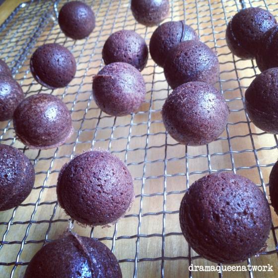cake pops IMG_3944