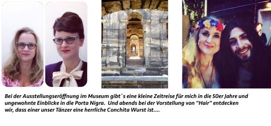 collage2_bearbeitet-2