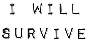 i will survive topf