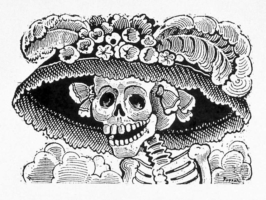 Famous Mexican Quotes Spanish